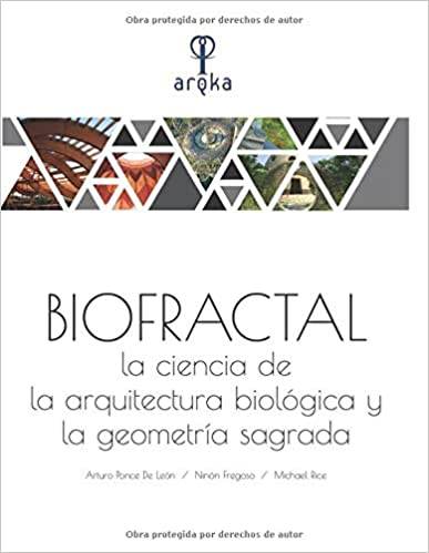 Amazon.com: Biofractal The Science of Biological ...