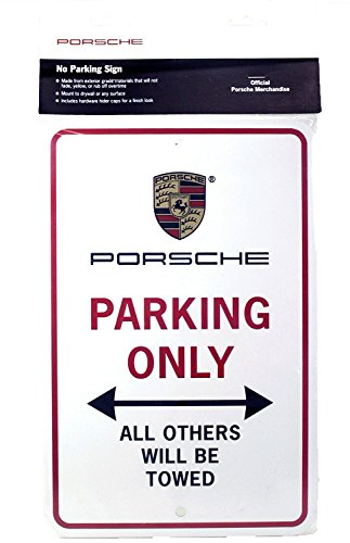 porsche-parking-only-sign-genuine-product
