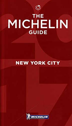 michelin-guide-new-york-city-2017-restaurants-michelin-guide-michelin