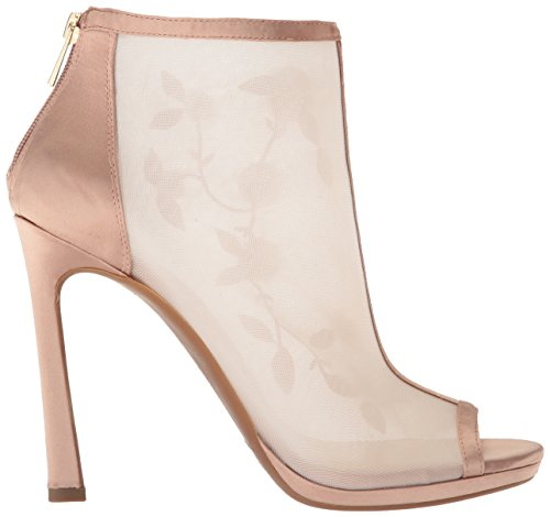 cinder Simpson Jessica Pedell Women's Sheer Light Pump BdqqYw01