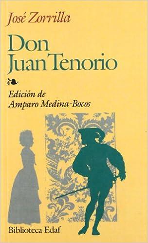 Diario de un seductor / Diary of a Seducer (Spanish Edition)