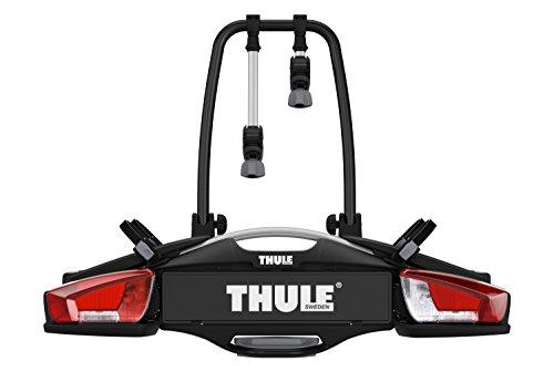 Thule 924001 Velocompact Fahrradträger Neu 924 2 Fahrräder 13 Pin
