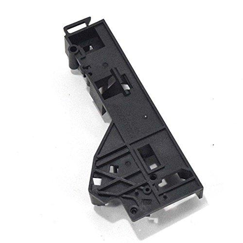Bosch 00263493 Microwave Door Switch Bracket Genuine Original Equipment Manufacturer (OEM) part for Bosch