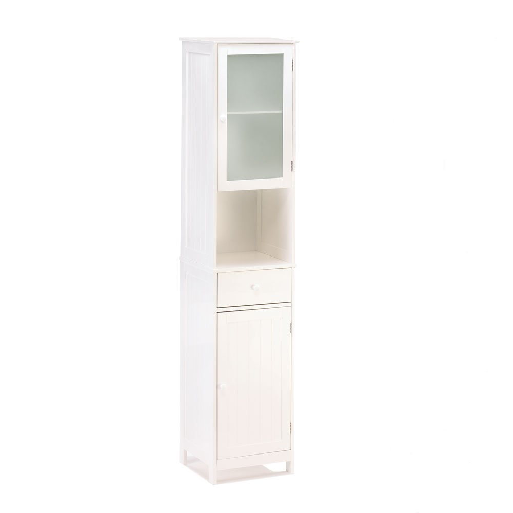 with admirable door painted retro glass of linen wood storage tall doors mahogany black cabinet