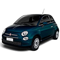 Sconto 25% sui Welcome Kit per Acquisto Auto Fiat