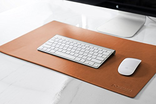 Top Rated Modeska 24 Quot X14 Quot Leather Desk Pad Executive
