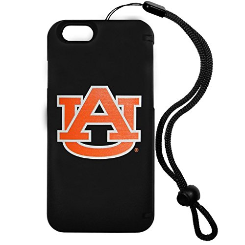 siskiyou-the-ultimate-game-day-wallet-case-for-iphone-6-6s-plus-retail-packaging-auburn
