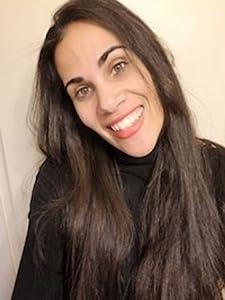 Jady Alvarez