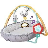 Taf Toys Musical Newborn Nest and Gym