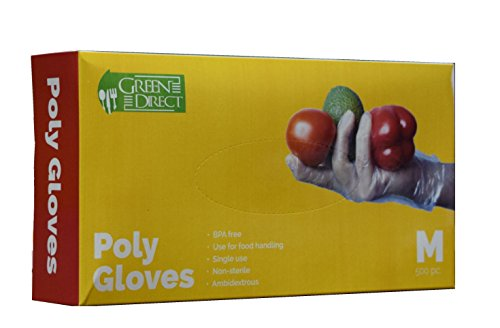 green-direct-disposable-food-preparation-poly-gloves-2-boxes-of-500-size-m