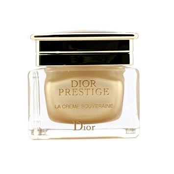 dior prestige cream