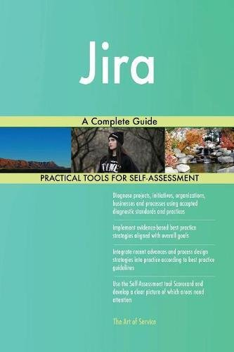 jira 5 2 essentials li patrick