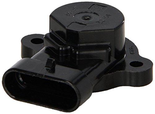 Standard Motor Products TH297 Throttle Position Sensor
