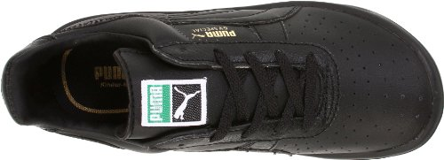 Sneaker metallic black Puma Kids Special Gold Gv Black qxvqtwXOP