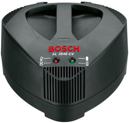 ذكريات البانجو شريط Bosch Al3640cv Zetaphi Org
