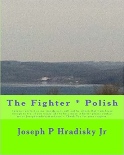 Ebook] download** collins slownik angielsko-polski english.
