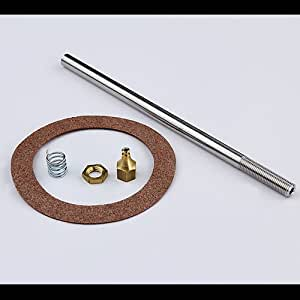 Critter Siphon Gun Repair Kit
