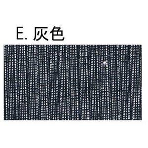 100%の保証 日用品 3L ファッション 関連商品 灰色 キングサイズ甚平 灰色 3L B076Z4QCLB B076Z4QCLB, ハーブセンター:01248a63 --- senas.4x4.lt
