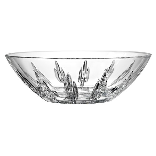 Firelight Low Bowl by Lenox