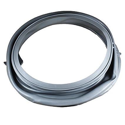 Whirlpool Washer Bellow W10290499 EA3632809 PS3632809 W10381562 2229552