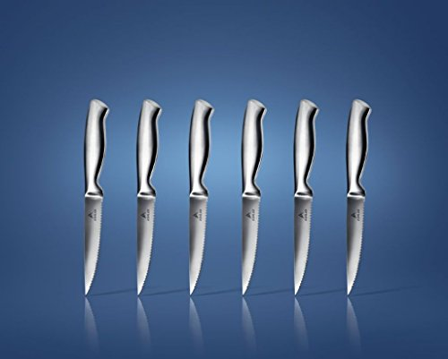 Buy dishwasher safe knives