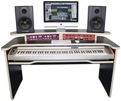 Mesa de trabajo compositor Workstation - AZ Studio ...