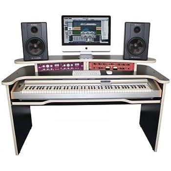 Amazon Com Az Studio Workstations Composer Workstation