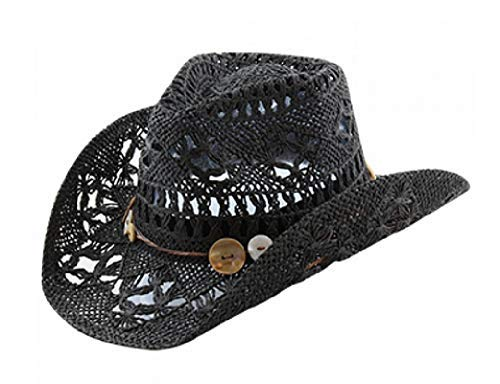 14ff2bfe105 Cowboy Hats - Page 6 - On Sale Now! Save up to 8% | Pieces of a Dream Gifts