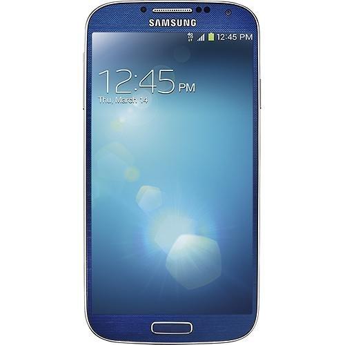 samsung-galaxy-s4-i337-16gb-unlocked-gsm-4g-lte-smartphone-arctic-blue-w-13mp-camera