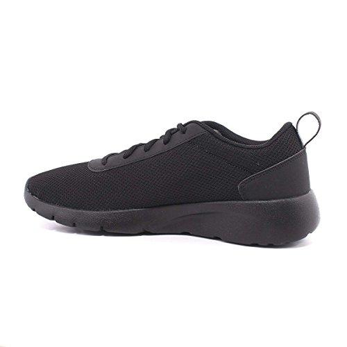 Lotto T3976 Megalight Noir sneakers Homme Scarpe Sportif
