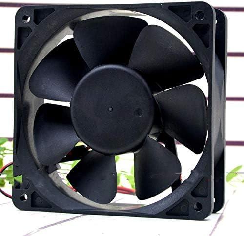 for ADDA AD1224UX-A71GL 12038 24V 0.40A Inverter Cooling Fan