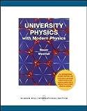 University Physics with Modern Physics (Chapters 1-40)