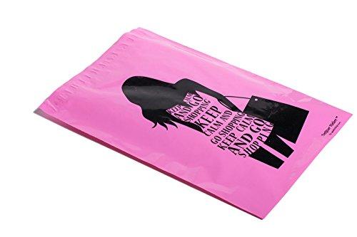 Shopping Mailers Shipping Envelopes UpakNShip