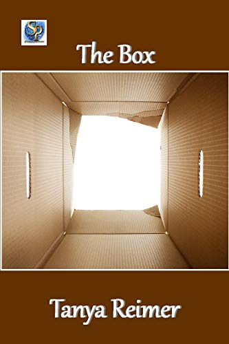 The Box by [Reimer, Tanya]