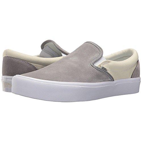 (ヴァンズ) Vans レディース ランニング?ウォーキング シューズ?靴 Slip-On Lite [並行輸入品]