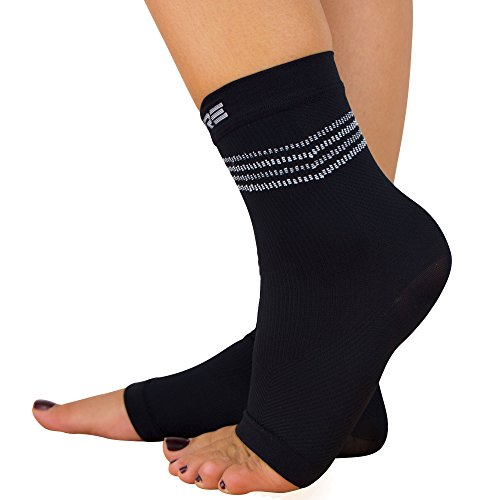 Ankle Supports Basketball Compression Lightweight product image