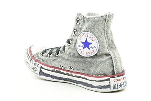 Donna Sneakers Hi All Canvas Star Converse Alte 1c15sp10 Tribal Ltd wqfH7S