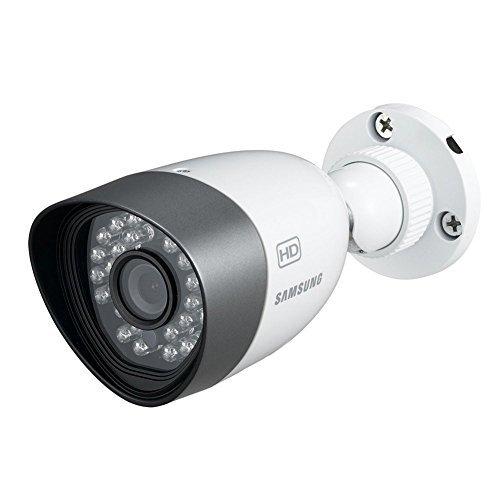 samsung security camera cctv sdc 8440bc 720p hd analog ir. Black Bedroom Furniture Sets. Home Design Ideas