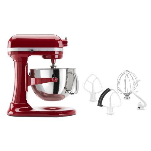 kitchen aid 550 pro mixer - 1