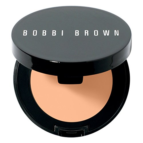 Bobbi Brown Under Eye Corrector Concealer Extra Light Peach -