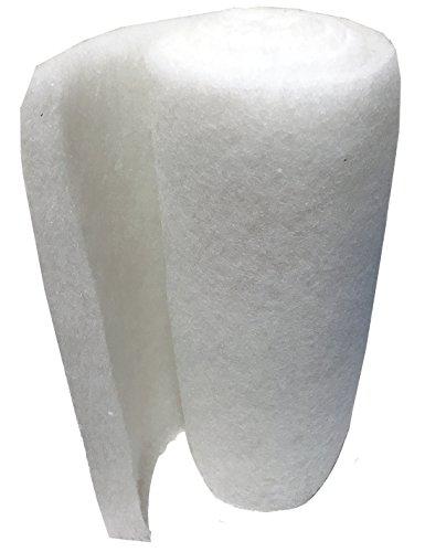 aquaponics filter - 3