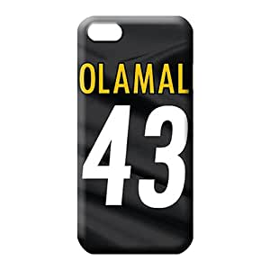 iphone 5 5s Attractive Compatible Fashionable Design cell phone covers pittsburgh steelers nfl football