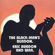 The Black-Man's Bu