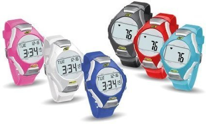 skechers-heart-rate-monitor-watch-sk019-red