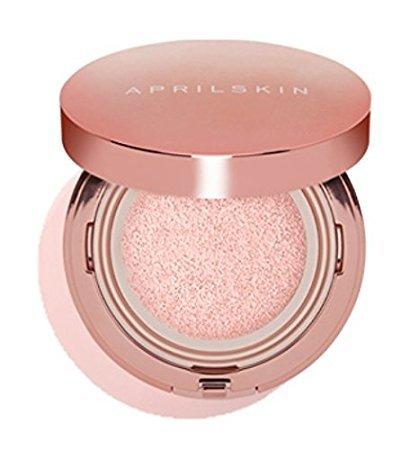 april-skin-magic-snow-cushion-pink-01-pink-spf50-pa-2016-new-arrival