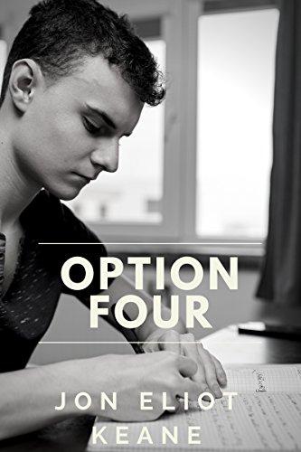 Option Four