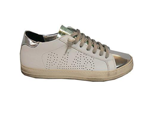 Donna P448 scarpa e7john whisig