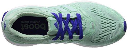 sports shoes 38bfd 39d6b adidas Damen Energy Boost Esm Trainieren Laufen  Amazon.de  Schuhe    Handtaschen