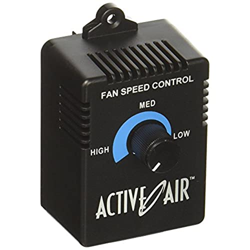 Fan Speed Control Amazon Com