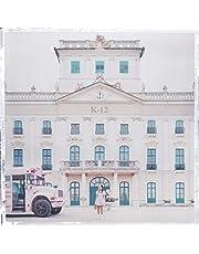 K-12 (Vinyl)